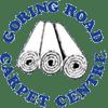 Goring Road Carpet Centre
