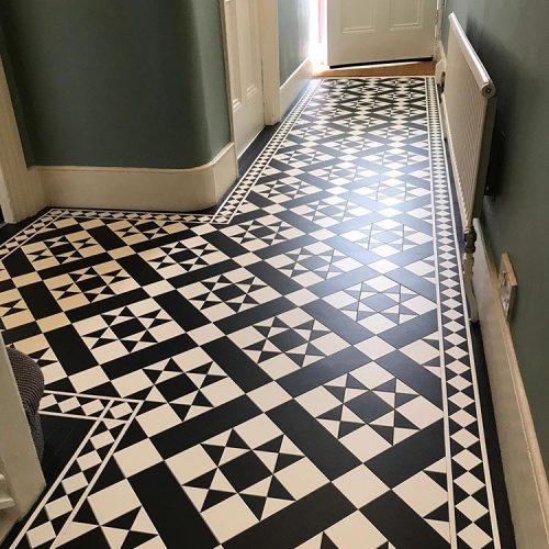 carpet fitters littlehampton