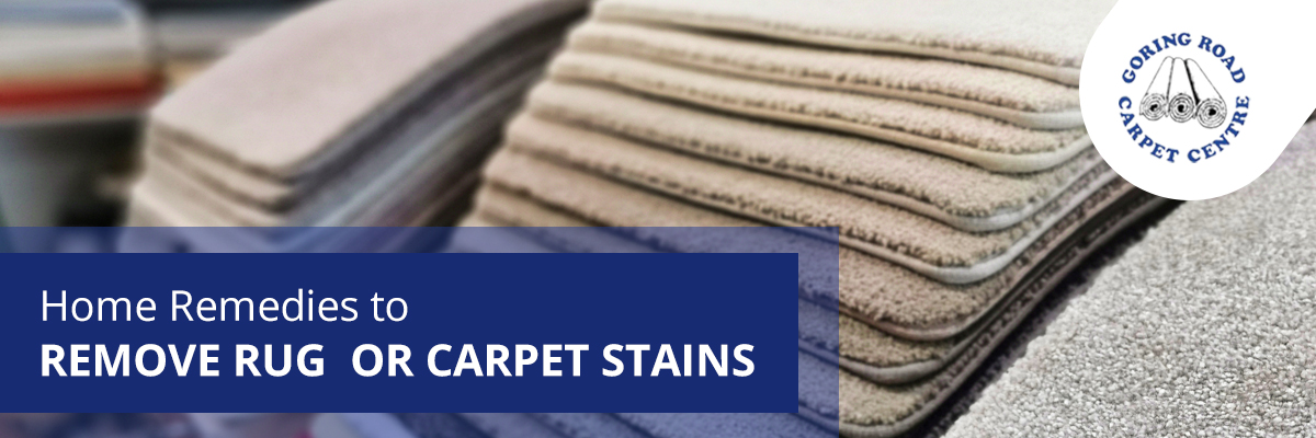 carpet shops Worthing