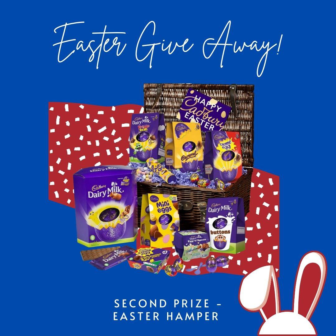 EASTER-GIVEAWAY02