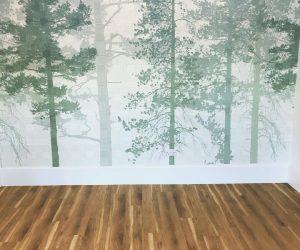 Amitco Carpet Flooring Worthing