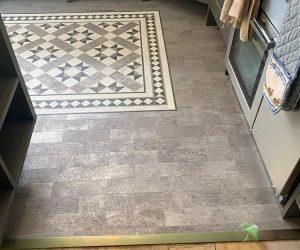 carpet fitters Storrington