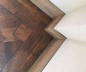 Flooring worthing