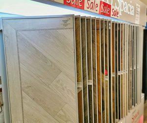 Amitco Spacia carpet shops Worthing