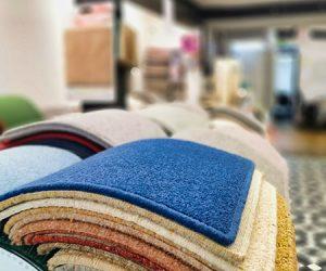 Carpets Worthing