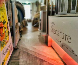 carpet shops Worthing