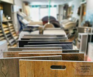 Wood Lamination