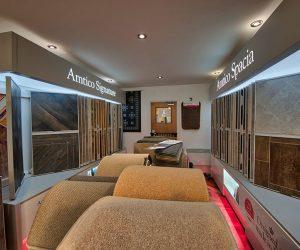 Amitco signature carpet shops Worthing