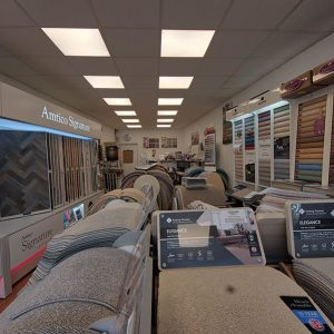 Amitco Signature Carpets
