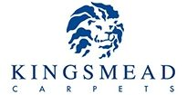 Kingsmead Carpets Logo